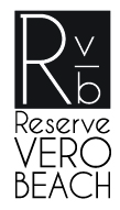 The Reserve at Vero Beach